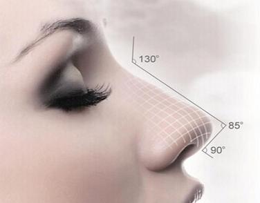 假体隆鼻可以一辈子吗