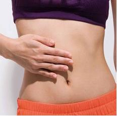 腹部吸脂手术后多久可以工作