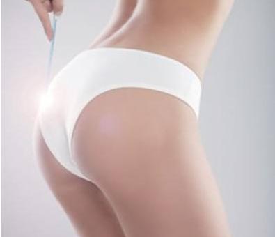 臀部吸脂术后需要节食吗
