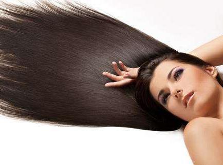 毛发移植后多久能看到效果 还会脱落吗