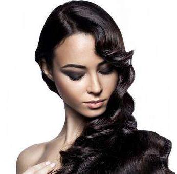 头发种植前注意事项有哪些 种出的头发自然吗