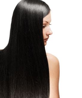 头发种植会影响头部的神经系统吗