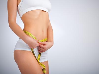 腰腹部吸脂减肥安全吗 术后护理很重要
