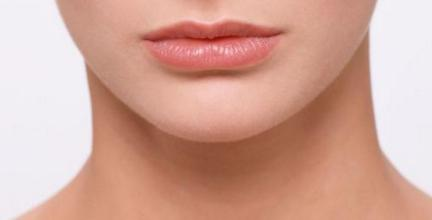 西安未央施尔绮重唇手术要多少钱