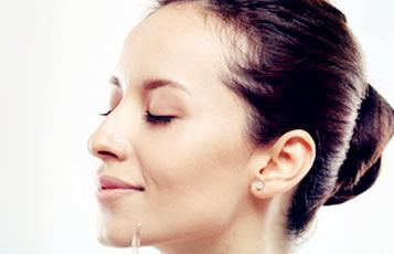 自体脂肪填充鼻唇沟怎么样 效果能保持多久