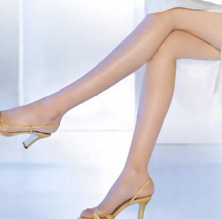 打瘦腿针多久见效 打瘦腿针有次数限制吗