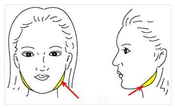 青岛铭医磨骨瘦脸是想减多少磨多少吗