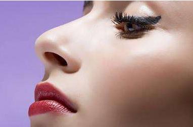 上海玫瑰鹰钩鼻矫正手术大概需要多少钱