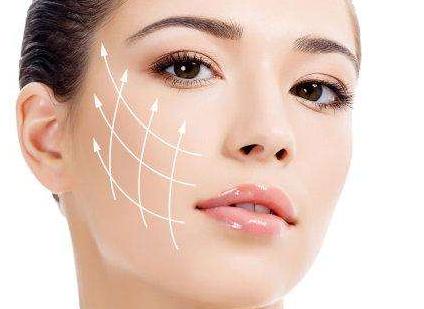 埋线提升除皱 让你重新拥有年轻面容