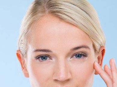 面部小切口除皱效果如何 会不会留疤