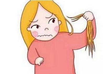 植发效果能坚持多久 还会脱落吗
