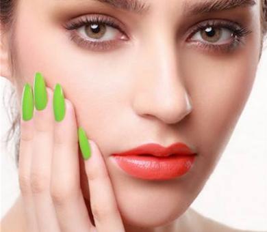 半永久纹唇能维持多久 哪些人不合适做半永久纹唇