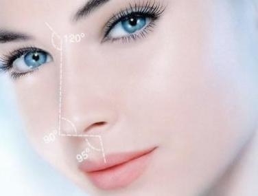 鼻综合整形材料有哪些 各有什么优劣势