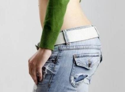 吸脂提臀有副作用吗 术前注意事项有哪些