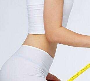 腰腹吸脂后饮食应注意些什么 吃什么好