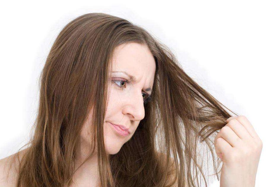 头发稀怎么办 毛发移植帮您解决