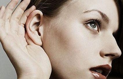 玻尿酸丰耳垂多少钱 效果好吗