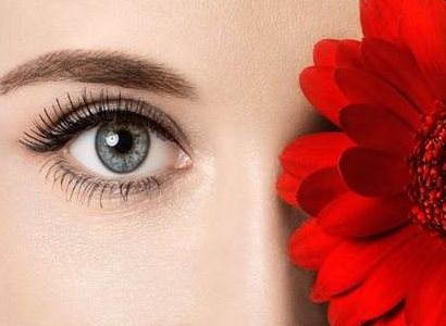 纹眉能保持几年 哪些人不适合纹眉