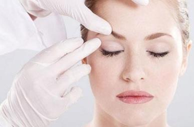 注射肉毒素除皱会让皮肤松弛下垂吗