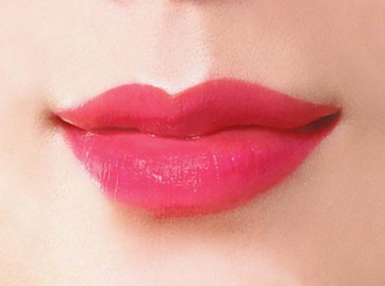 纹唇术后几天可以消肿 如何护理恢复快