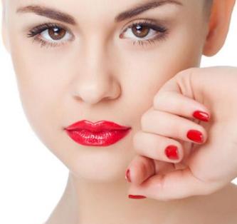 注射丰唇材料有哪些 注射丰唇适宜人群
