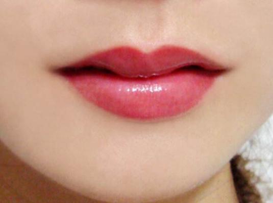 半永久纹唇能维持多久 术后注意事项