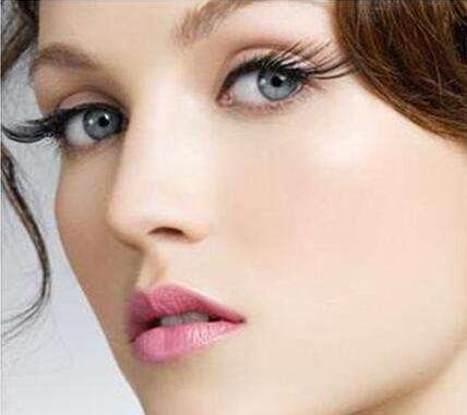睫毛种植后多久长出新睫毛 种植过程疼不疼