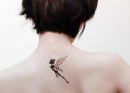 武汉至尚贝蓓激光洗纹身需要做几次