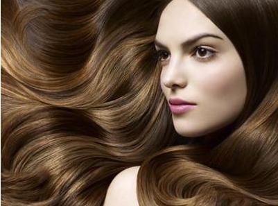 头发种植安全吗 费用高吗