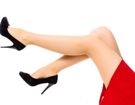 瘦腿针价格是多少 多长时间打一次