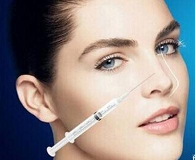 玻尿酸隆鼻过程是怎样的 有副作用吗