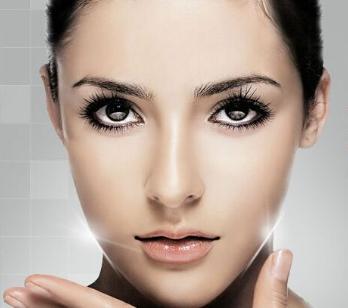 目前常用的瘦脸方法有哪些 瘦脸整容手术价格表