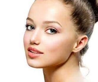 鼻子做假体得多少钱 假体隆鼻材料有哪些