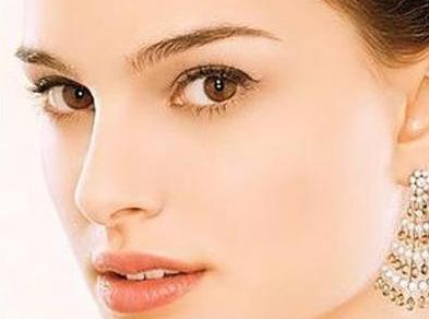鼻翼肥大怎么办 鼻翼缩小术后多久恢复