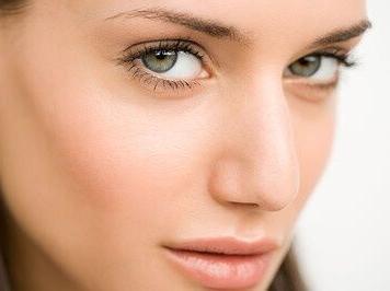 眼窝凹陷填充手术怎么做