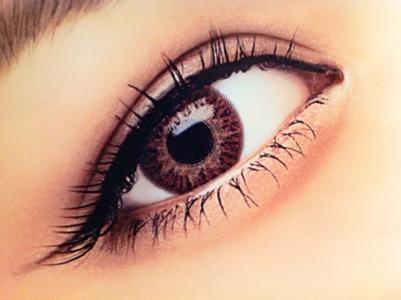 昆明整形美容医院割双眼皮失败怎么修复