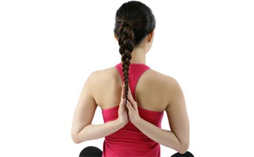 背部吸脂的方法有几种 背部吸脂多少钱