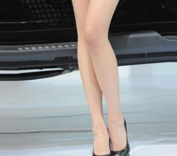 北京凯润婷射频瘦小腿有什么优势