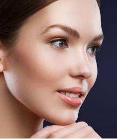 隆鼻后遗症有哪些 如何预防