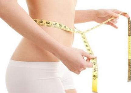 腰腹部吸脂适合多大年龄的人群