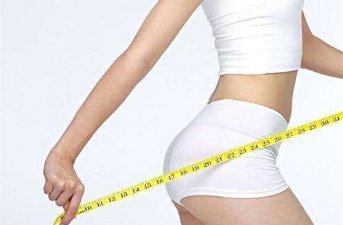 吸脂减肥要多少钱 适应哪些症状