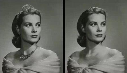 珠宝的搭配秘籍 加女人的魅力
