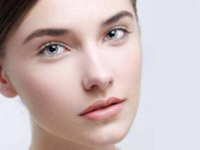 鼻综合多少钱 效果是永久的吗