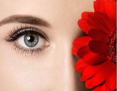 巢湖曙光纹眉到底疼不疼 纹眉过程是怎样的