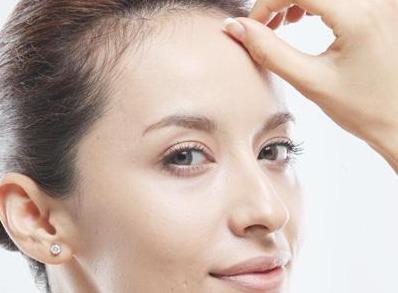 面部手术除皱多少钱 方法有哪些