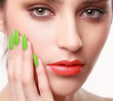 半永久纹唇能维持几年 有后遗症吗