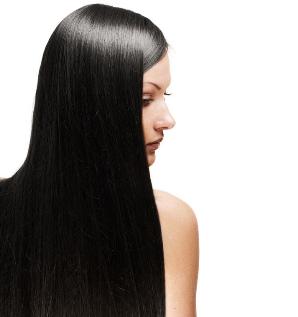 宿州惠尔美头发种植有副作用吗
