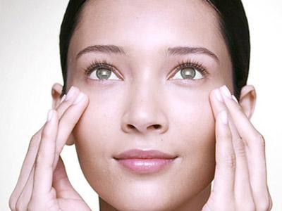 眼袋治疗方法 手术去眼袋会反弹吗