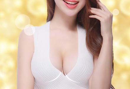郑州整形美容医院哪家好 自体脂肪丰胸要多少钱
