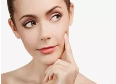 做彩光嫩肤祛斑价格 治疗会出血吗